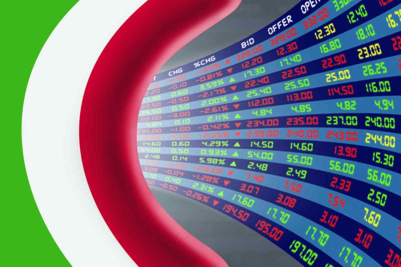 Strategie di trading e titoli da monitorare per questa settimana