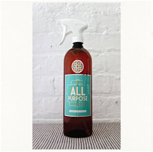 HAVEN All-Purpose Lemon Mint, $14.50