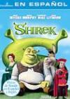 Poster of Shrek