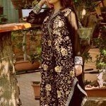 nadia-farooquis-girls-wear-smart-casuals-semi-formal-collection (6)