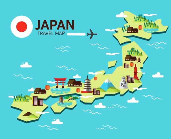 Giappone verso le elezioni anticipate
