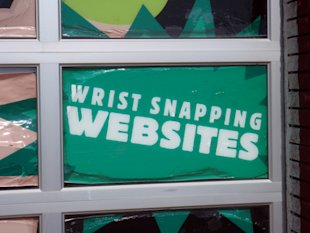 5 Website Essentials For Business In 2014 image 896296734