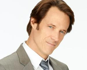 Report: Days of Our Lives Axes 4 Stars, Including Matthew Ashford and Christie Clark