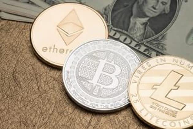 Il Bitcoin non è la criptovaluta del futuro secondo Gary Cohn