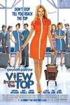 Poster of View From the Top