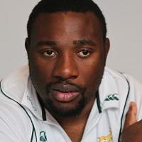 Tendai Mtawarira underwent a successful minor procedure in Cape Town on Wednesday