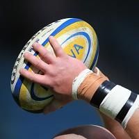Gerrit-Jan van Velze faces an RFU disciplinary hearing on Tuesday