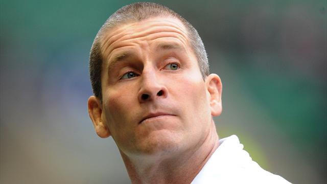 Six Nations - Lancaster keen to test fringe players