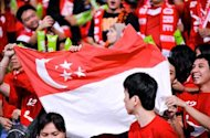 England's match-fixing moral panic amplifies Singapore's apathy