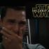 'Star Wars: The Force Awakens' Trailer Makes Matthew McConaughey Cry in 'Interstellar' Parody (Video)