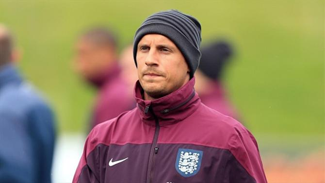 World Cup - Jagielka: I'll be fully fit to start for England