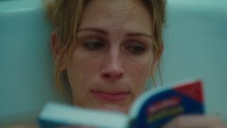 Eat Pray Love (English Trailer 2)
