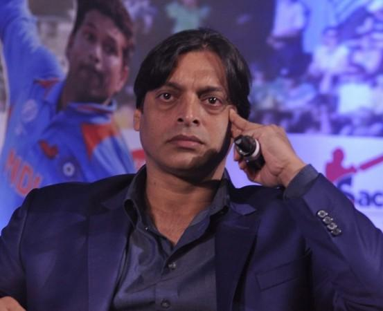 PCB should not invite foreign teams to Pakistan unless security situation improves, says Shoaib Akhtar
