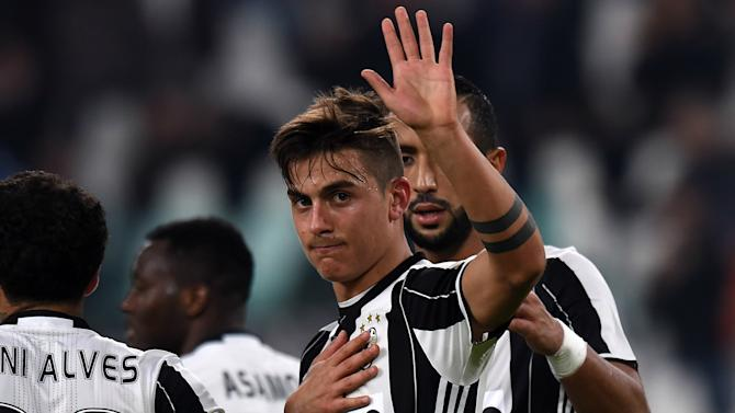 'We did not play well' – Juventus hero Dybala fires Porto warning