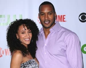 Exclusive: Ravenswood Adds NYPD Blue's Henry Simmons and Numb3rs' Sophina Brown
