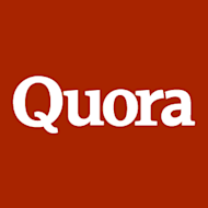 Can Quora Turn Questions and Answers Into Profit? image Quora