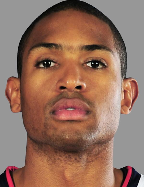 al horford - photo #36