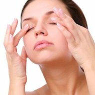 Simple Ways to Fix Under Eye Bags