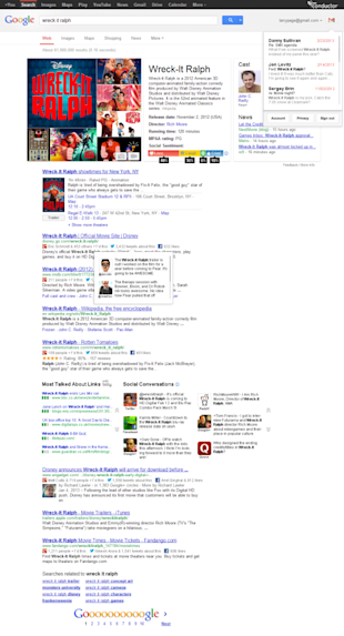 Heres The Search Engine We REALLY Want To See Google (Or Microsoft) Build image ultimate knowledge engine1 554x1024