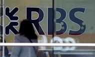 RBS Hit With £390m Fine For Fixing Libor