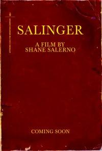 Shane Salerno's JD Salinger Biography Eyes Global Windfall