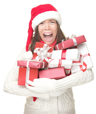 10 B2B and B2C Content Ideas for the Holiday Season image Fotolia 26037111 XS resized 600