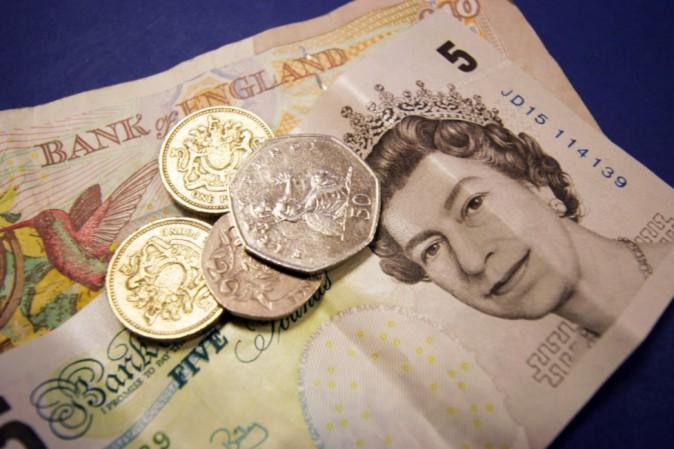 Bond oggi: in sterline meglio gli inflation o i variabili?