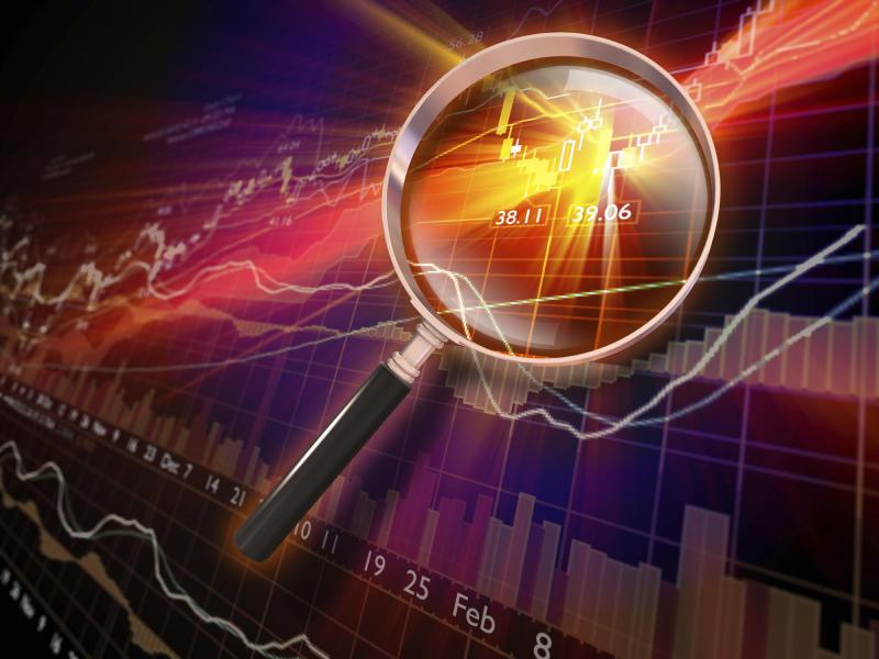 Settimana di fuoco per le Borse: attenti alla volatilità