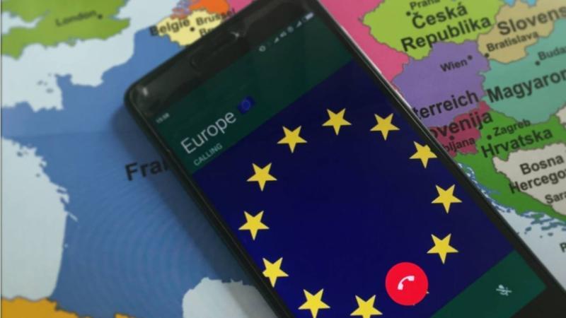 Azionario Europa, due motivi di ottimismo per il futuro