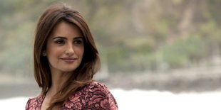Penélope Cruz Sticks To Her Spanish Roots As She Lands Deal As The Face Of Loewe