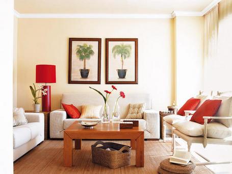 Arreglos florales buenos aires casamientos casamiento for Casa diez decoracion