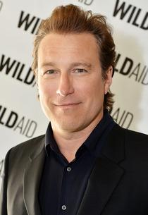 John Corbett | Photo Credits: Steve Jennings/WireImage