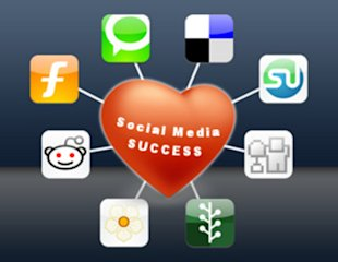 10 Things You Don't Know About Social Media Marketing image social media strategies2
