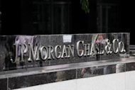 Three JPMorgan Chase senior executives are set to resign this week over the firm's $2 billion loss on derivatives trades, including the executive who oversaw the trade, US media reported Sunday