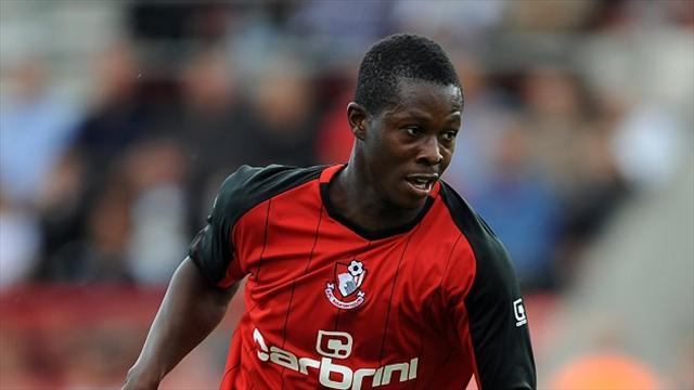 League One - Orient extend Bartley stay
