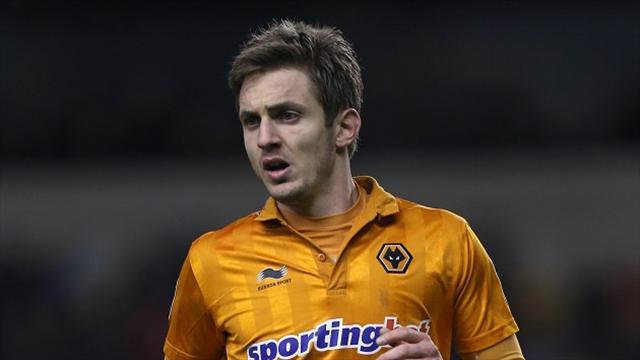 League One - Team news: Wolves hopeful on Doyle