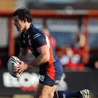 Paul Wellens has signed a deal to return to St Helens for 2013