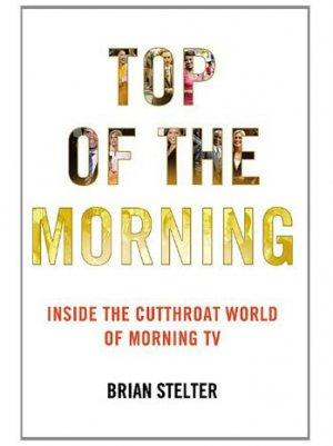 Top of the Morning: Book Review