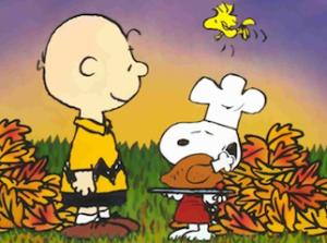 Ratings: It's a Four-Year High, Charlie Brown!