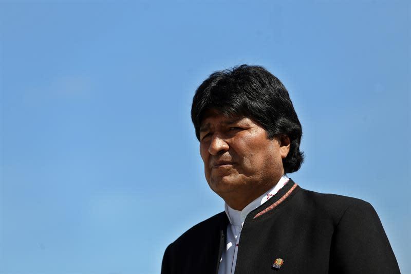 Una empresa española construirá un hospital en Bolivia por 100 millones de dólares
