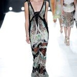 roberto-cavalli-springsummer-collection (9)