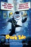 Poster of Shark Tale