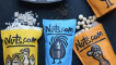 Life is better when it's nuttier, so grab some of your favorite snacking nuts from Nuts.com