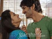 SHUDDH DESI ROMANCE team makes Yash Chopra's dream come true
