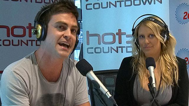 DJs 'Gutted' Over UK Nurse's Suicide