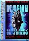Poster of Invasion of the Body Snatchers