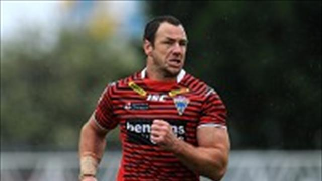 Rugby League - Smith not happy about Morley approach