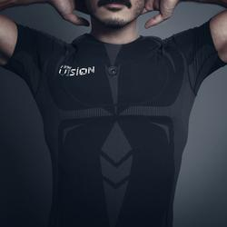 Sports Broadcast Wearable FirstV1sion Gets Sweat-Tested In EuroLeague Basketball