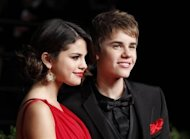 Selena Gomez Thought Justin Bieber 'Gave Her an STD and Got Tested'