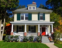 8-ways-to-save-money-on-costly-lawn-care-6-leafy-shade-lg